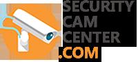 SCC - CCTV
