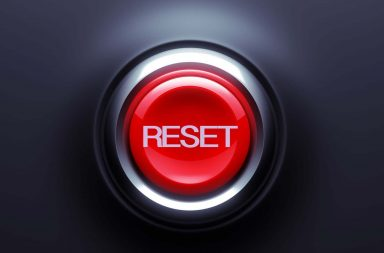 How to reset Dahua cameras
