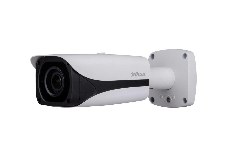 Review: Dahua IPC-HFW4421E 4MP IP Small Bullet Camera - SCC