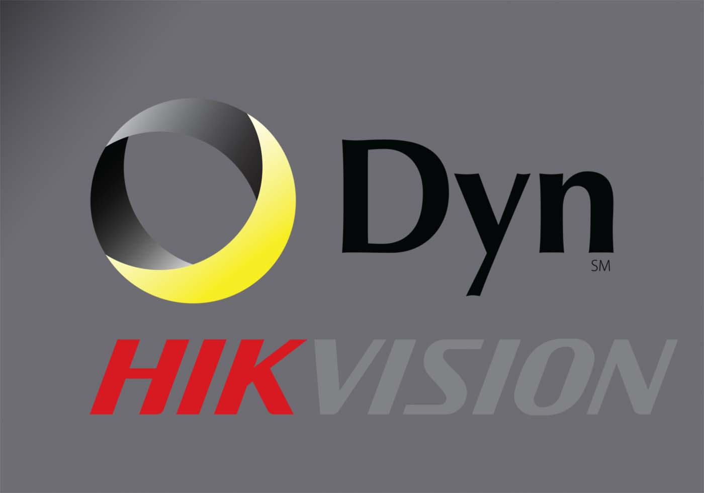 How to set the DDNS DynDNS on the Hikvision NVRs/DVRs/Camera