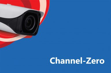 Channel-Zero Encoding