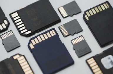 The best microSD (memory) cards for security cameras