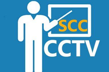 Learning CCTV