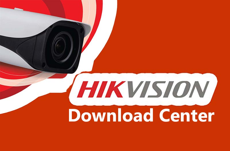 Hikvision sadp tool