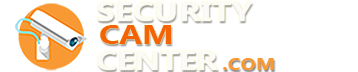 SecurityCamCenter.com