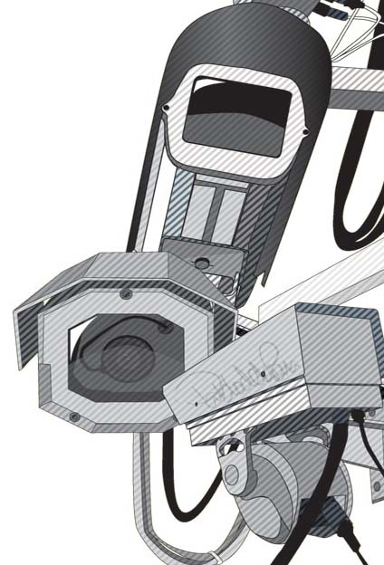 CCTV World